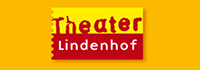 Theater Lindenhof